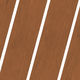 boat decking panel / laminate / synthetic / flexible