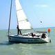 monohull / regatta / 6-berth