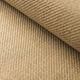 flax fiber composite fabric / braid