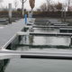 modular dock / floating / mooring / for marinas