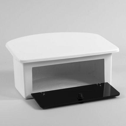 Awesome NEW: Fiberglass Storage Box By Dock Box Depot: Custom Fiberglass Accessories