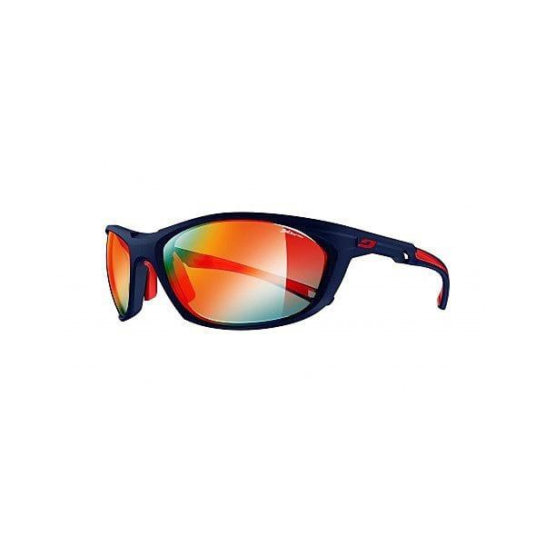 f906fb2416 NEW  polarized sunglasses by Julbo Eyewear - Julbo Eyewear