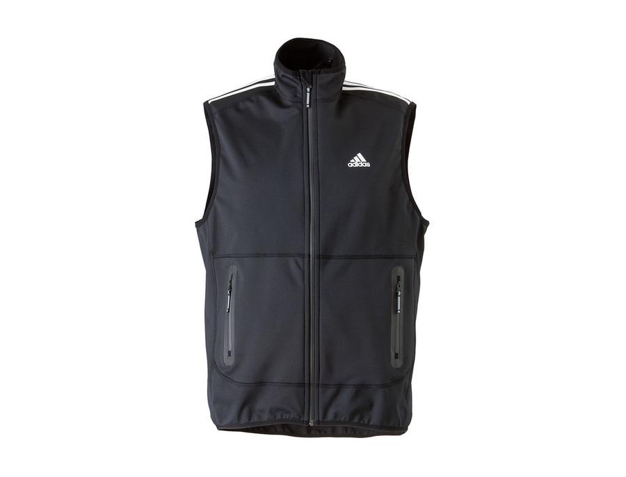 wholesale dealer b5d36 dc9fd new-sleeveless-softshell-adidas-sailing-14687-9883792.jpg