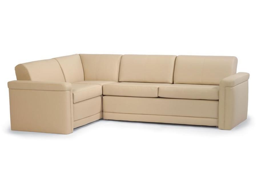 NEW yacht sofa by Glastop Inc Glastop Inc
