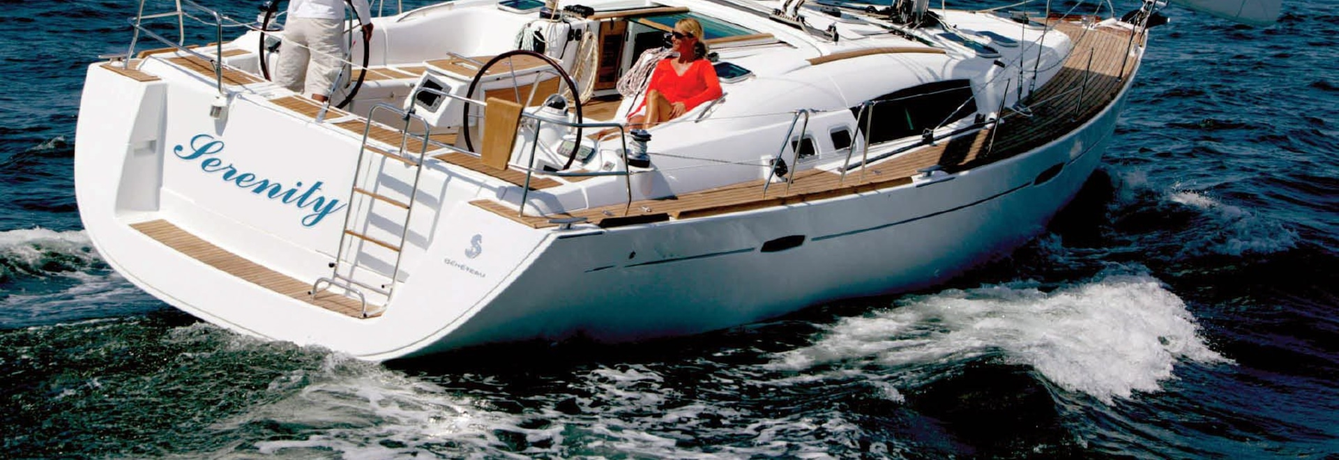 BoatUS released most popular boat names of 2017