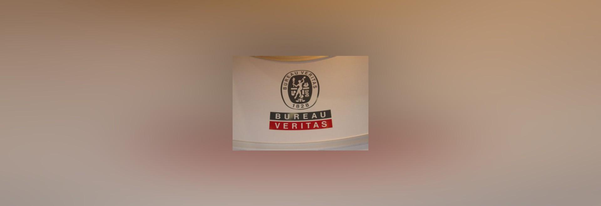 Bureau Veritas Takes Over HydrOcean France