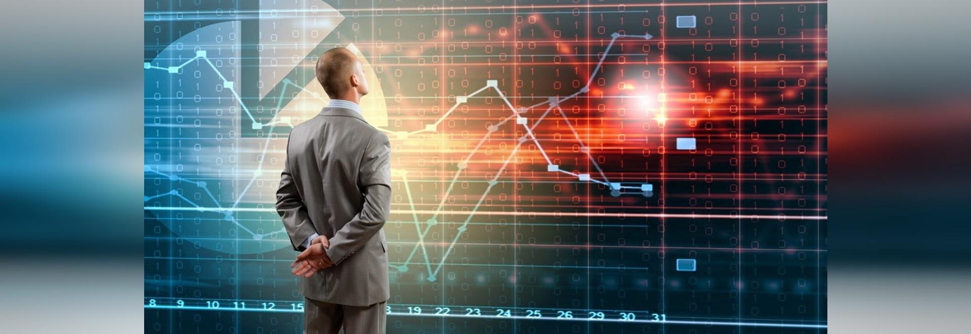 Dell Technologies, Arundo Analytics Launch IoT Bundle for Maritime