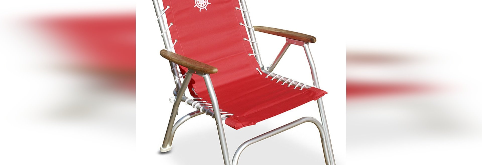 Is it time to renew your deck furniture? We have many suggestions to offer!