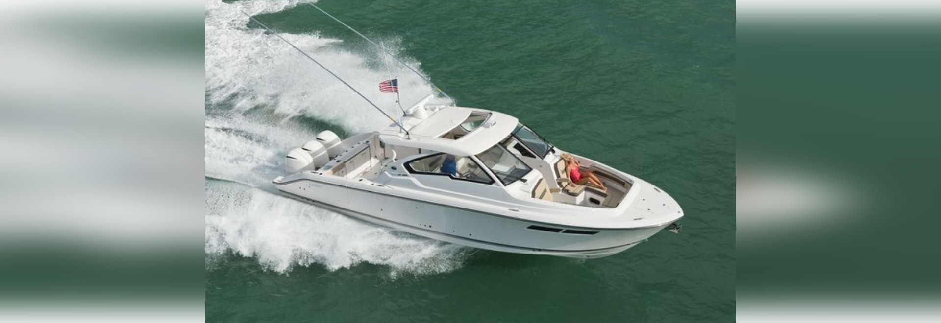 LOA: 37'11"