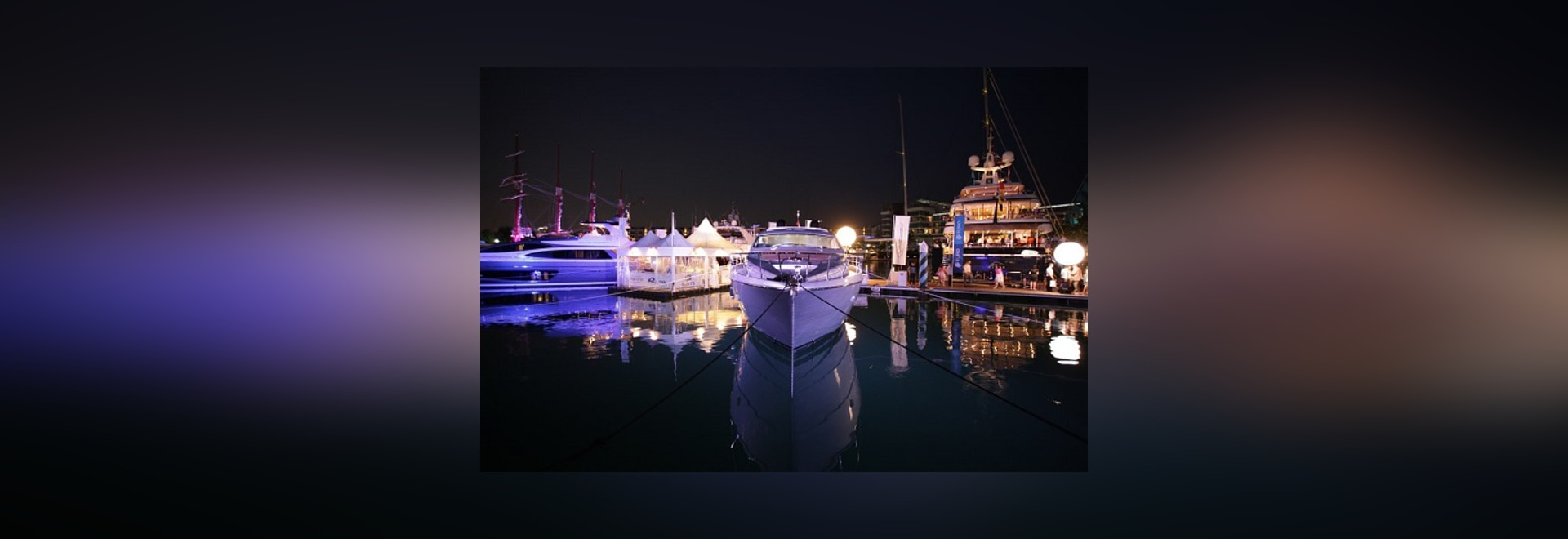 Momentum for the Singapore Yacht Show 2015 continues to grow