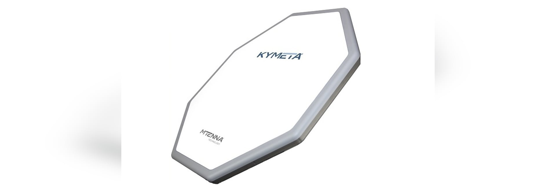 mTenna uses light, thin, software-steered antennas that have been specifically designed for mobile communications
