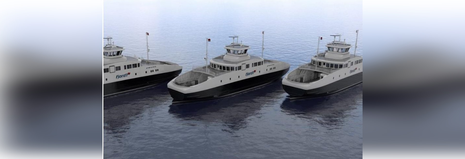 Multi Maritime