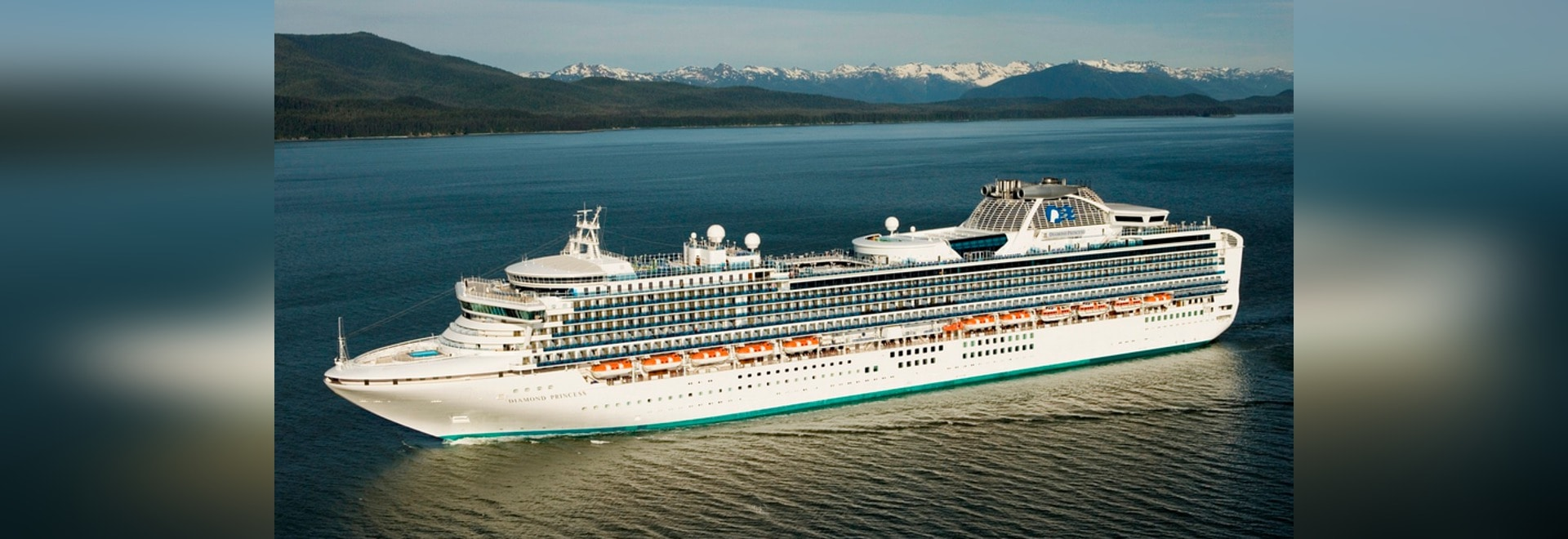 New Zealand Kicks Off Busiest Cruise Season