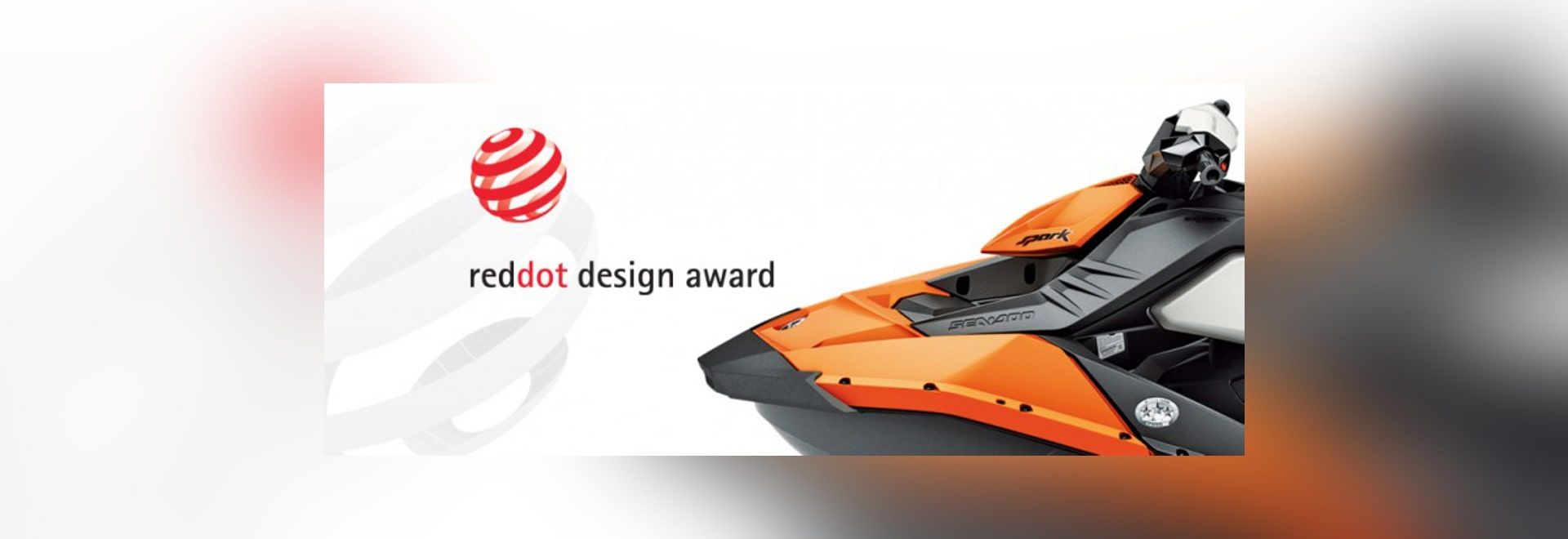 REGISTRATION FOR RED DOT CLOSING SOON!