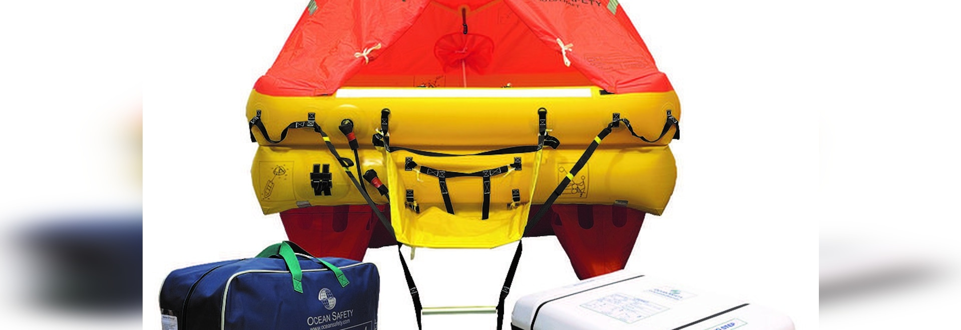 SailForce is to represent Ocean Safety again
