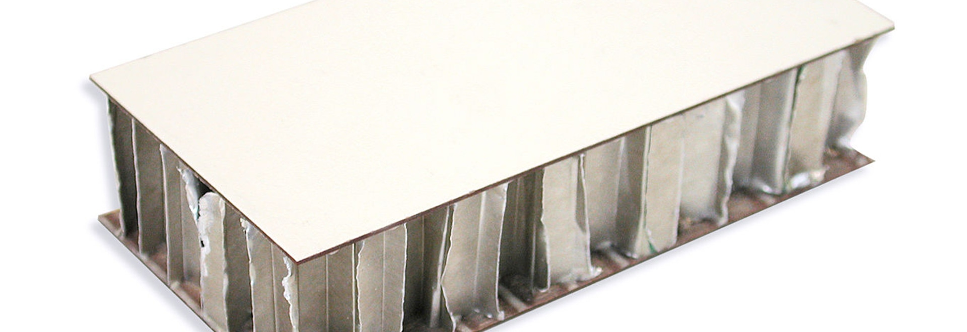 Sandwich Panel Hpl And Aluminium With Imo Med Certification Cel
