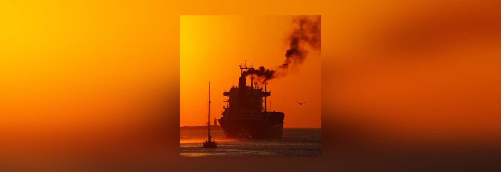 ​​Ships trading in designated emission control areas will have to use on board fuel oil with a sulphur content of no more than 0.10% from 1 January 2015, against the limit of 1.00% in effect up unt...