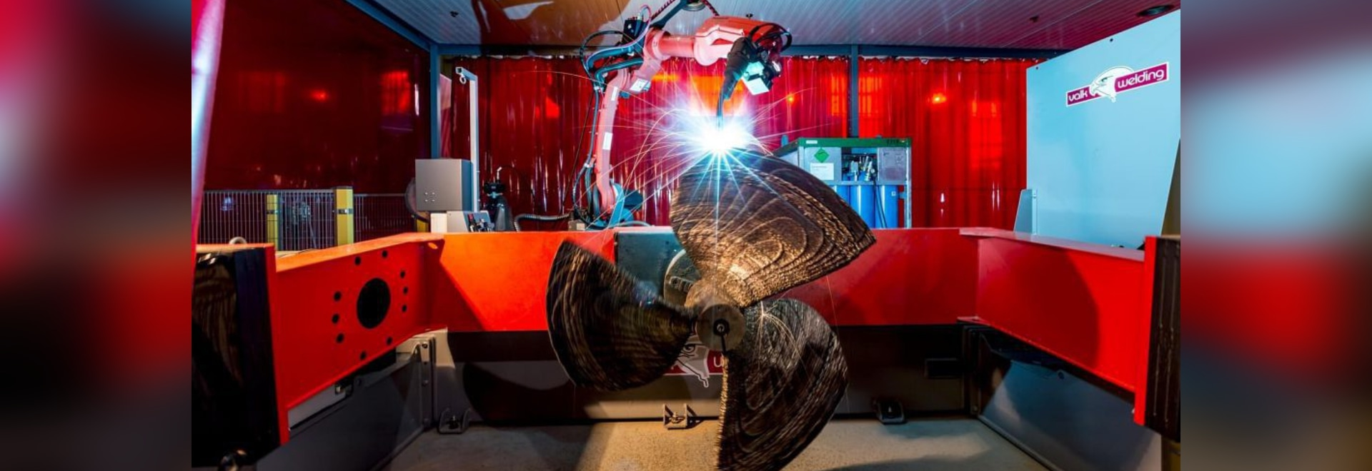 SMM to Host Live Demonstrations of 3D Printing