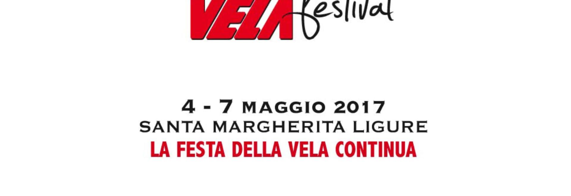 Velafestival 2017 - May 4-7