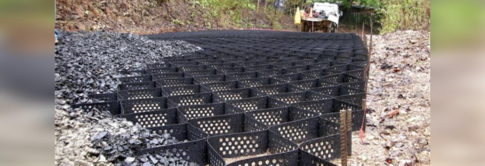 Yard's waterproofing : IP001