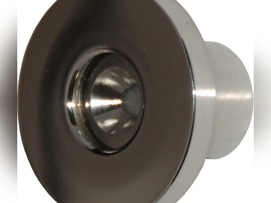 Interior and Exterior LED Lights ARCUS