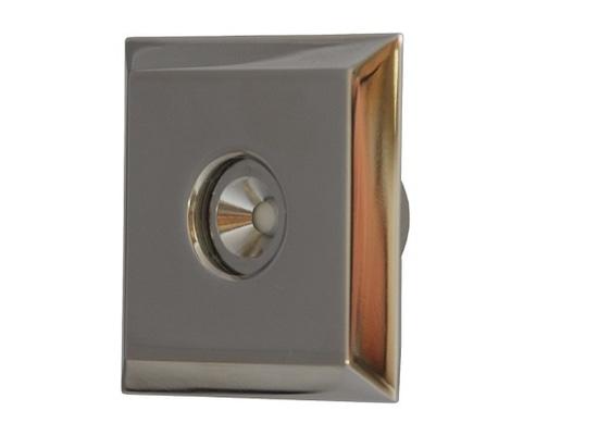 Interior and Exteiror LED Lights ARCUS