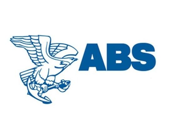 ABS meetings discuss sulfur cap and EU MRV regs