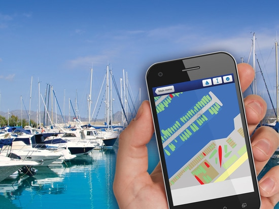 TOP TRENDS DRIVING THE FUTURE OF MARINA MANAGEMENT SOFTWARE SECTOR