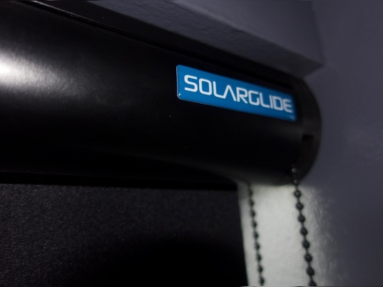 NIGHTMARE ON YOUR SHIP!? WHO YOU GUNNA CALL? SOLARGLIDE!!