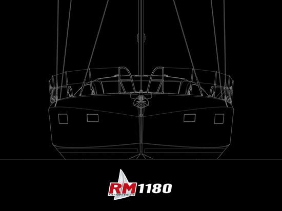 New RM1180