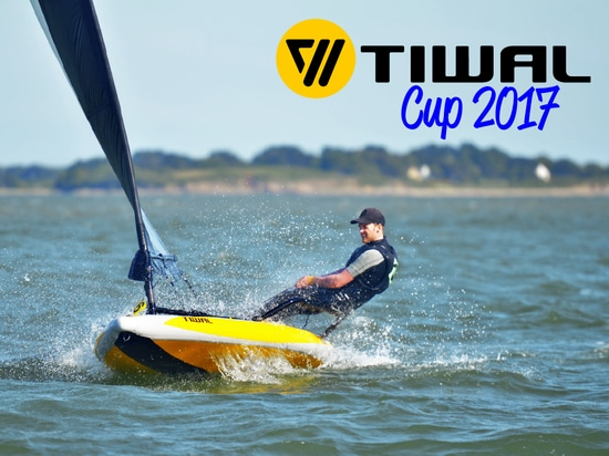 TIWAL Cup 2017