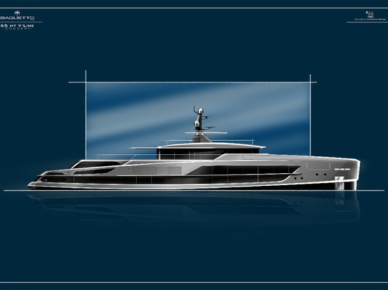 Baglietto expands offering with two new superyachts
