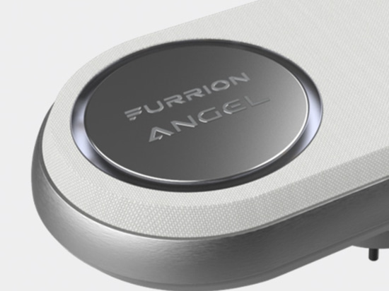 Furrion introduces AI for yachts