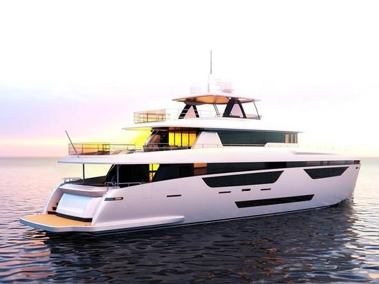 Design Unlimited reveals new details about Johnson 115