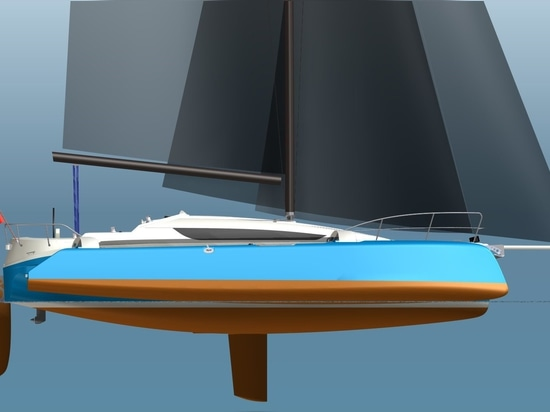 The brand new Dragonfly 32 Evolution