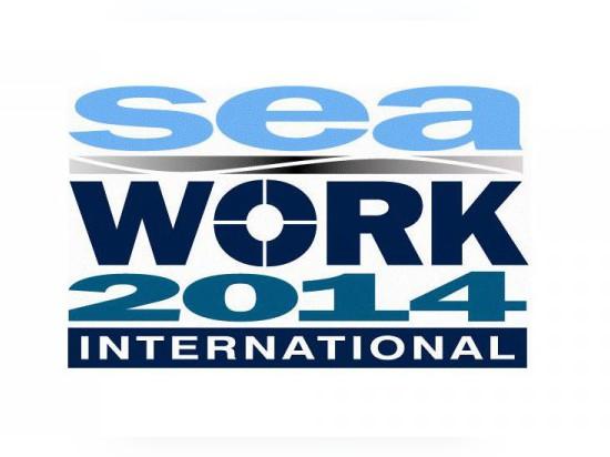SEAWORK INNOVATIONS SHOWCASE WINNERS