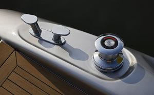 船舶用リギング・ハードウェア