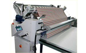 生産機械および道具