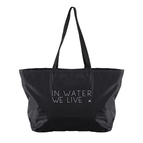 多用途バッグ / 水上スポーツ用 / 防水