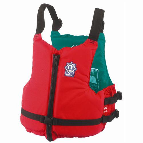 水上スポーツ用フローティングベスト / 子供用
