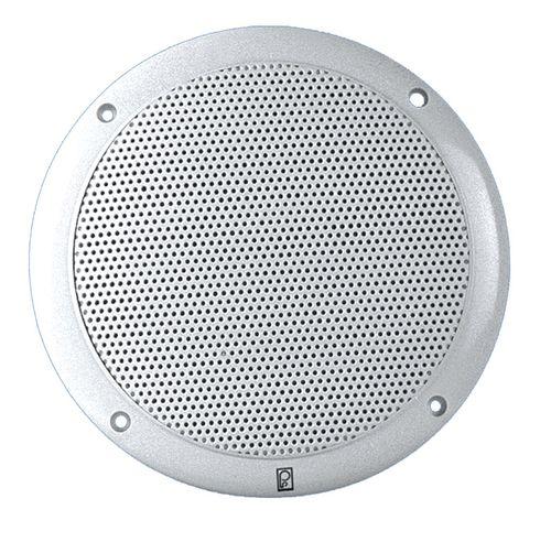 ボート用拡声器 / 埋め込み式 / 防水 / コックピット