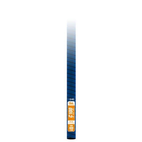 ウィンドサーフィン用マスト / SDM / カーボン100% / レース用