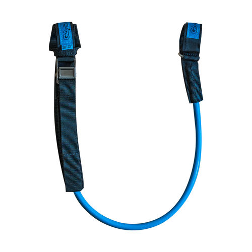 ウィンドサーフィン用ハーネス ロープ / 調整可能