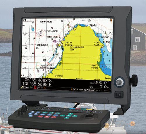 トレーサー / AIS / GPS / 船用