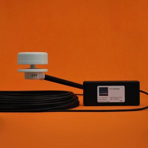 風向計センサー / 風速計 / ボート用