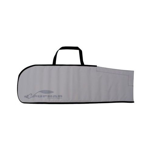 安全カバー / セーリングディンギー / サフラン用 / 505