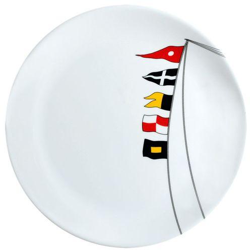 メラミン船舶用食器