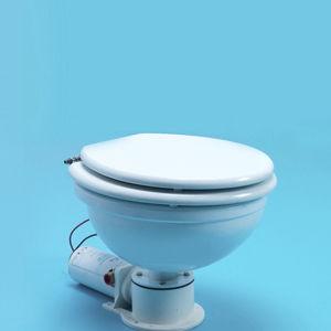海用WC ビデ / 電気