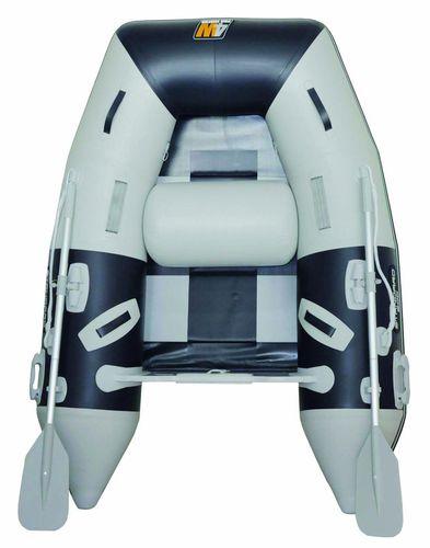 折り畳み式インフレータブルボート / スノコ床