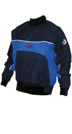 航海用ジャケット / セーリングディンギー用 / 男性用 / 通気性